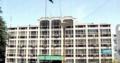 В руководстве МВД Афганистана проходят кадровые перестановки