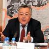 Султан Акимбеков: Продолжению афганского конфликта способствует соперничество внешних сил