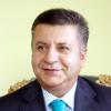 Малек Сетиз: Региональные организации не намерены брать на себя функции НАТО в Афганистане