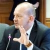 Жан-Николя Марти: МККК настроен на расширение своей деятельности в Афганистане
