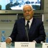 Сулейман Лаик: Вклад Советского Союза в поддержку Афганистана в наше время недооценивают