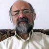 Саид Аскар Мусави: Сотрудничество с Афганистаном в сфере безопасности принесет пользу России