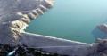 ГЭС «Салма» готова к передаче под юрисдикцию Афганистана