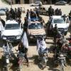 «Талибан с человеческим лицом»: История неудавшегося манёвра