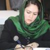 Фаузия Куфи: Содействие Афганистану станет для России вкладом в собственную безопасность