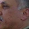 Фарид Ахмад Маздак: Левое движение Афганистана нуждается в «перезагрузке»