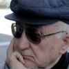 Умер известный афганский писатель Мохаммад Акрам Осман