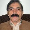 Шахнаваз Танай: Доктор Наджиб стал жертвой своих собственных ошибок