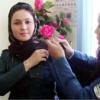 МВД Афганистана собирается увеличить долю женщин в рядах полиции до 10%