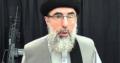 Гульбеддин Хекматьяр призывает правительство освободить заключённых-талибов