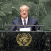Глава МИД Узбекистана: Афганистан должен стать источником новых возможностей, а не угроз
