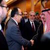 Саудовская игра: Афганистан вступает в эпоху новых политических коалиций