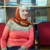 Рэна Баум – россиянка, сделавшая выбор в пользу жизни в Кабуле