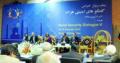 Гератский диалог как фактор присутствия России в Афганистане