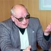 Востоковед Владимир Пластун опубликовал книгу мемуаров об Афганской войне