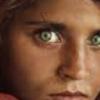 Афганка Шарбат Гуль, послужившая моделью известного портрета, арестована в Пакистане
