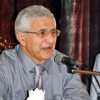 Министр информации и культуры Афганистана уходит в отставку