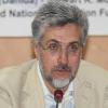 С.И.Гилани: Диалог с другими странами поможет Афганистану больше, чем спецслужбы