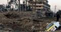 Нападение на консульство ФРГ в Мазари-Шарифе привело к гибели и ранениям около 120 человек