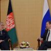 Дмитрий Медведев: Устойчивое развитие Афганистана – в интересах России