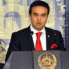 МИД Афганистана сомневается в связях Москвы с талибами
