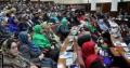 АКЦЕНТЫ НЕДЕЛИ: Политический процесс в Афганистане 7-20 ноября 2016 года