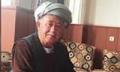 Экс-губернатор провинции Джаузджан, задержанный ранее, был освобожден