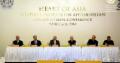 АКЦЕНТЫ НЕДЕЛИ: Политический процесс в Афганистане 28 ноября-4 декабря 2016 года