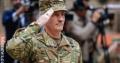 Глава миссии НАТО в Афганистане заявил о поддержке радикальных группировок со стороны России, Ирана и Пакистана