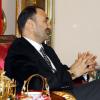 АКЦЕНТЫ НЕДЕЛИ: Политический процесс в Афганистане 12-18 декабря 2016 года