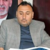 Захир Вахдат: Мы будем защищать Сари-Пуль до последнего вдоха