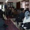 В Кабуле прошел круглый стол, посвященный российской политике в Афганистане