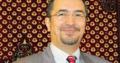 Идрис Рахмани: Будущее Афганистана зависит от отношений Москвы и Вашингтона