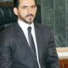 Асадулла Замир