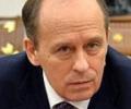 ФСБ: «Исламское государство» готовит создание опорных баз в Афганистане