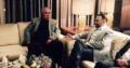 В Турции состоялись переговоры афганских политиков-оппозиционеров