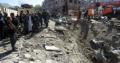 Направленный взрыв: Июньский политический кризис в Кабуле и его последствия