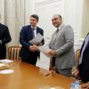 Афганская провинция Балх готовится к развитию сотрудничества с Россией