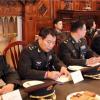 Китай поможет России вернуться в Афганистан