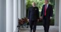Индия становится частью стратегии США в Афганистане