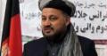 Лотфулла Азизи: Провинции Джаузджан угрожает рост влияния «Исламского государства»