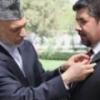 АКЦЕНТЫ НЕДЕЛИ: Политический дело во Афганистане 00-23 июля 0017 года