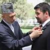 АКЦЕНТЫ НЕДЕЛИ: Политический процесс в Афганистане 10-23 июля 2017 года