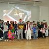 В Российском центре науки и культуры состоялся художественный фестиваль