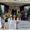 Малый бизнес восстановит Афганистан