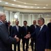 Афганистан и Беларусь подписали ряд соглашений о сотрудничестве