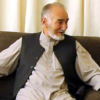 Посол Афганистана в РФ: Кабул хочет помощи Москвы в восстановлении мира