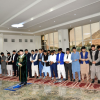 Российская делегация посетила Кабул с целью обсуждения перспектив духовного и экономического сотрудничества