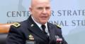 Герберт Макмастер рассказал о приоритетных задачах США в Афганистане