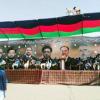 В Мазари-Шарифе объявлено о создании нового оппозиционного политического альянса